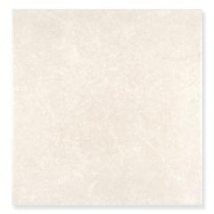 Porcelanato Baixo Brilho Mármore Bianco Bold 60x60cm