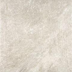 Porcelanato Baixo Brilho Slate Chiara Bianco Bold 60x60cm - Portobello