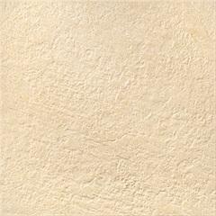 Porcelanato Bold Áspero Canyon Almond 45x45cm - Cecrisa