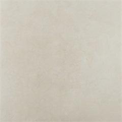 Porcelanato Esmaltado Polido Florência Retificado 75x75cm - Pamesa