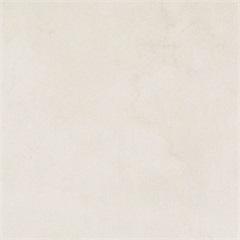 Porcelanato Metropole White Bold sem Brilho 60x60cm - Cecrisa