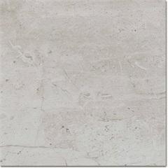 Porcelanato Polido Borda Reta Parthen Bege 62x62cm
