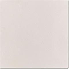 Porcelanato Polido Borda Reta Potenza Bege 62,5x62,5cm