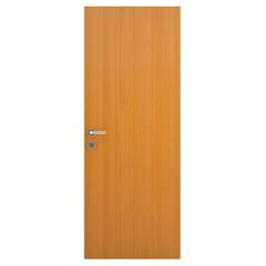 Porta Standard Freijó Médio 210x70cm - Vert