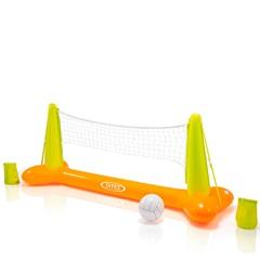 Rede de Voleibol Flutuante - Intex