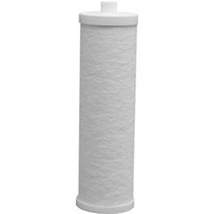 Refil para Filtro de Água 300151 Branco - Acqualimp