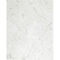 Revestimento 25x35 Cm Rvi-15900 Caixa 2,19 M²