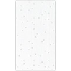 Revestimento 32 X 56 Cm Rd 32890 Caixa 2,42 M² - Incefra