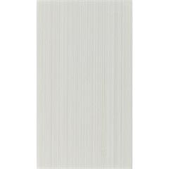 Revestimento 32 X 56 Cm Rd 32980 Caixa 2,42 M² - Incefra