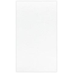 Revestimento 32x56cm Rd 32650 Caixa 2,42 M² - Incefra