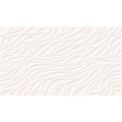 Revestimento Brilhante Borda Bold Bello 32x57cm - Idealle
