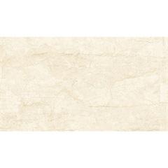 Revestimento Brilhante Borda Bold Harmony Bege 32x57cm - Cecafi