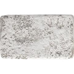 Revestimento Ecobrick Branco Envelhecido 7,5x13,5cm