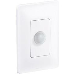 Sensor de Presença Zeffia Branco