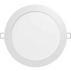 Spot de Embutir Redondo 12w Bivolt Insert Round 5000k - Ledvance
