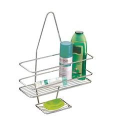Suporte para Shampoo E Sabonete de Registro - Casanova