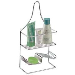 Suporte Shampoo E Sabonete - Casanova
