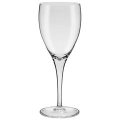 Taça de Vinho Branco Classic Cristal 310ml  - Oxford