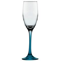 Taça para Champagne Turmaline Barone 190ml  - Nadir
