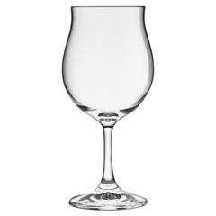 Taça para Vinho em Vidro Bourgogne Spirit 580ml Transparente - Crisal