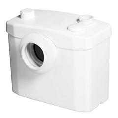 Triturador Sanitário Sanitop  - Sanitrit