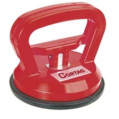 Ventosa Simples 30kg  - Cortag
