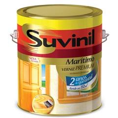 Verniz Marítimo Brilhante 900 Ml  Ref.: 53391714 - Suvinil