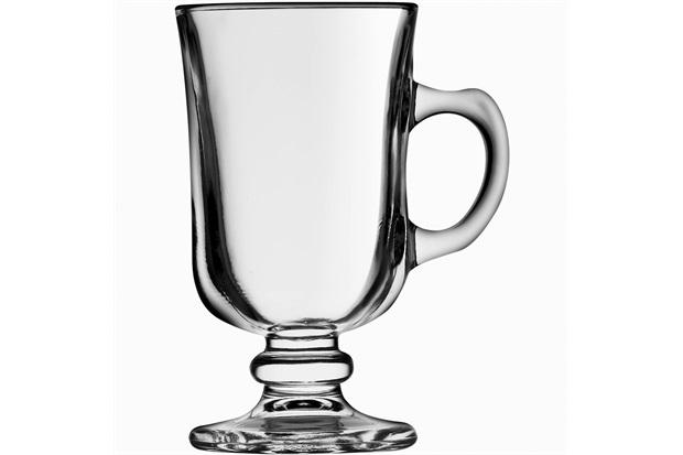 Caneca para Café Lisa Mini Bill 120ml - Globimport
