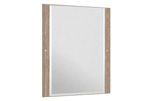 Espelheira Sicília Mezzo 55cm - Darabas Agardi