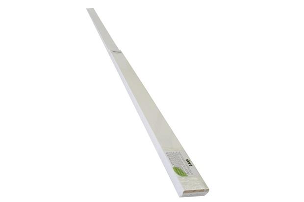 Jogo de Guarnição Primer Branco 215x7cm - Vert