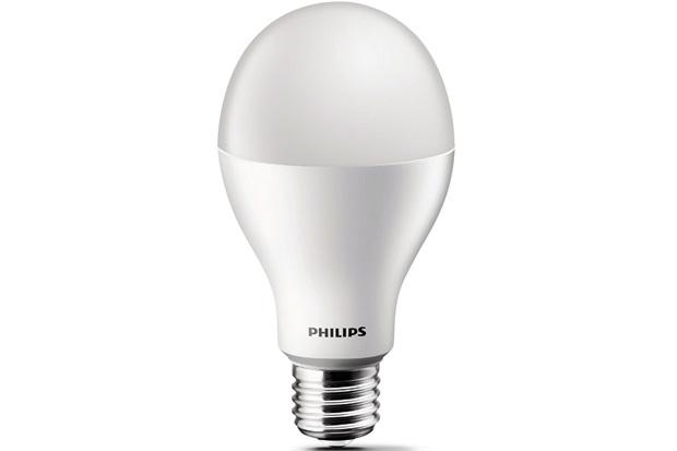 Lampada led tubular w philips lampada led tubular w philips preço
