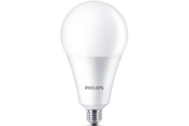 Lâmpada Led Bulbo a110 23w Bivolt 4000k - Philips
