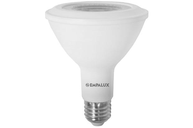 Lâmpada Led Par30 9w Bivolt 6500k Luz Branca - Empalux