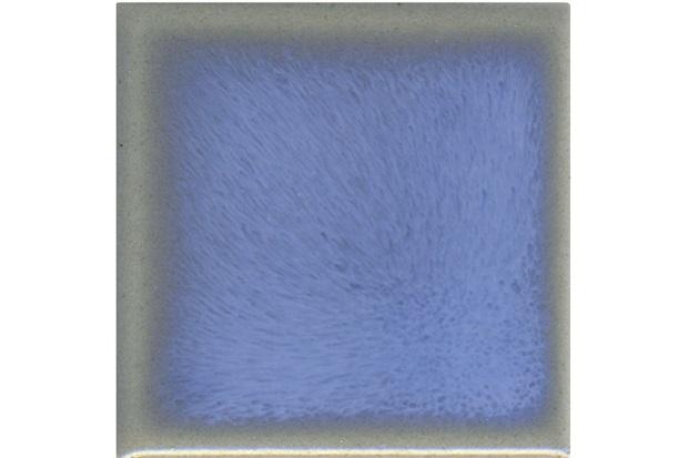 Pastilha Azul Marine 5x5cm - Jatobá