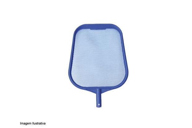 Peneira para Limpeza E Manutenção  - Intex