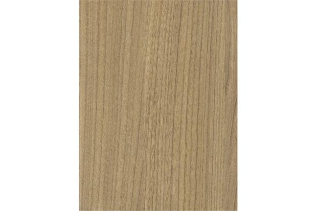 Piso Laminado Prime Nogueira Natural 19,7x135,7cm - Eucafloor