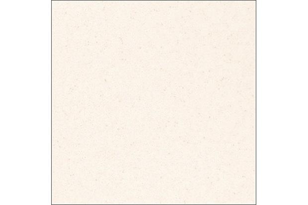 Piso rocha beige 45x45 cm fioranno caixa 2 00 m cecafi c c - Calcular valor tasacion piso ...