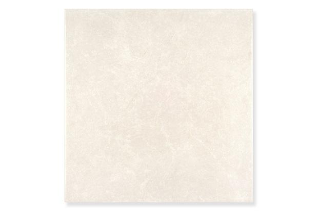 Porcelanato Baixo Brilho Mármore Bianco Bold 60x60cm - Portobello