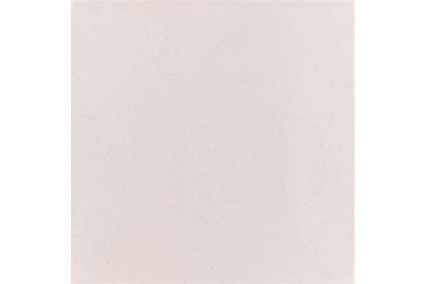 Porcelanato bianco retificado polido bege 62 5x62 5cm elizabeth 1289421 foto 1