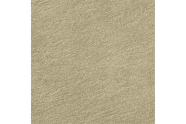 Porcelanato Borda Bold Stones Porfido Sabbia 47x47cm - Biancogres