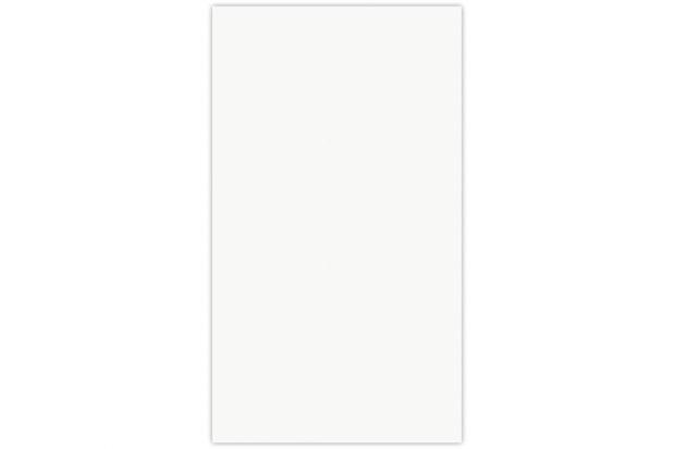 Revestimento 32 X 56 Cm Rd 32880 Caixa 2,42 M² - Incefra