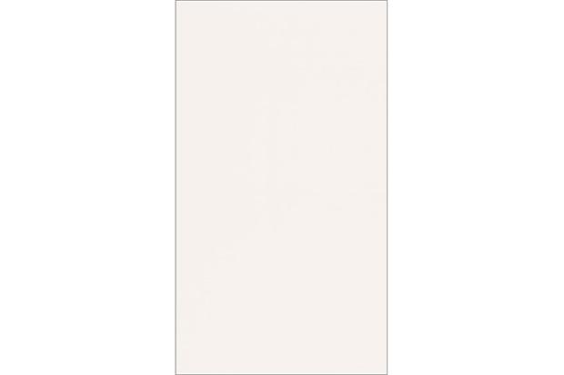 Revestimento Diamante Brilhante Bold Branco 31x55cm - Porto Ferreira