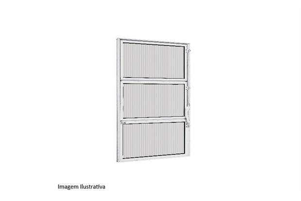Vitro Basculante 60x80  - Ebel